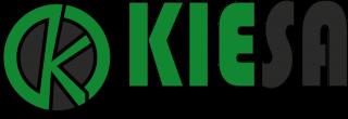 Kiesa Anlagenbau GmbH