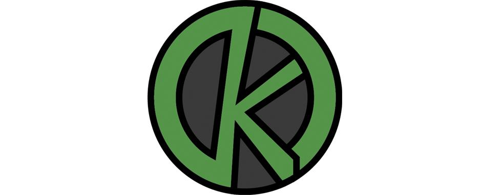 Logo_allein_980x380